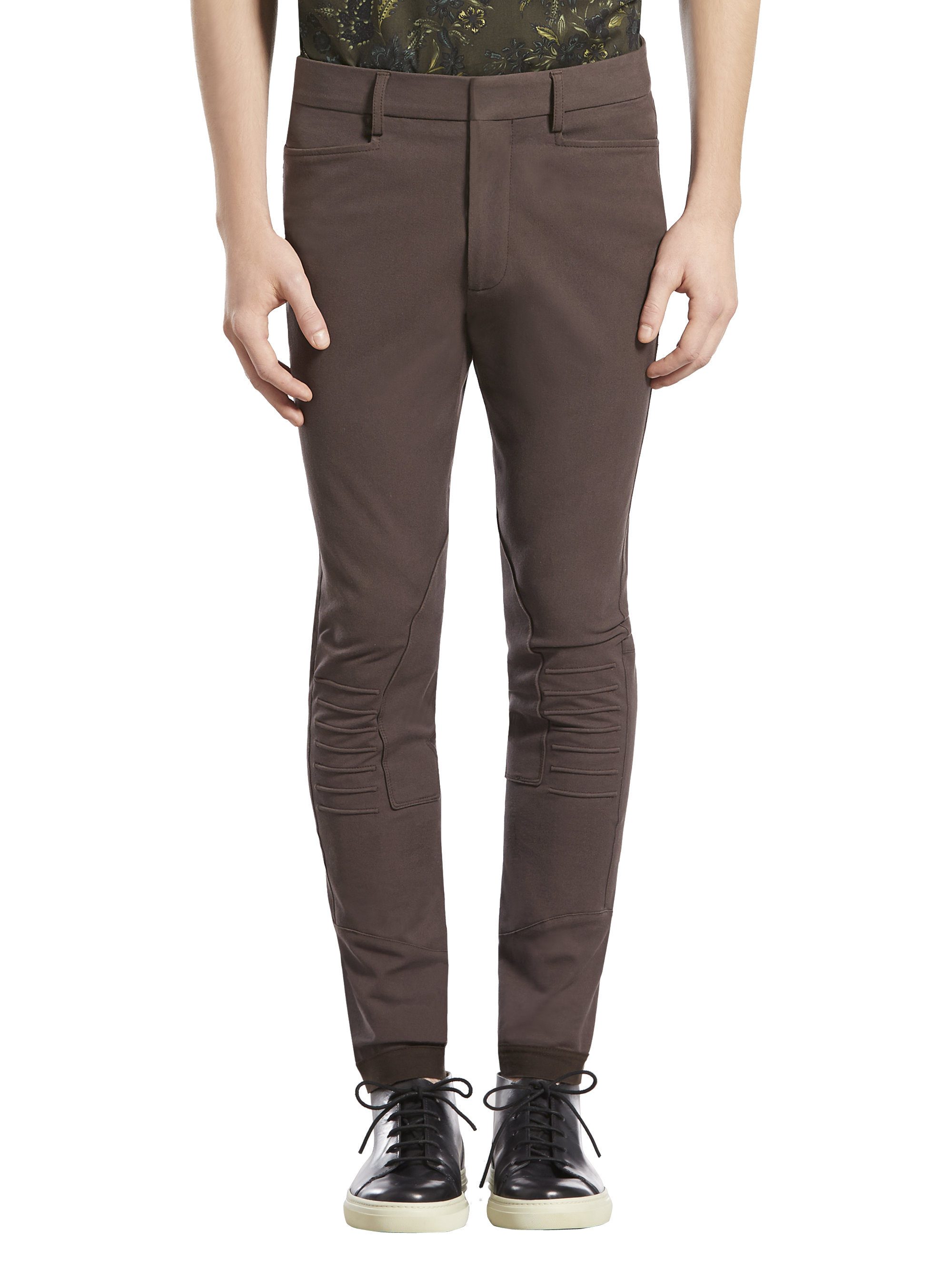 Zara Jeans For Mens