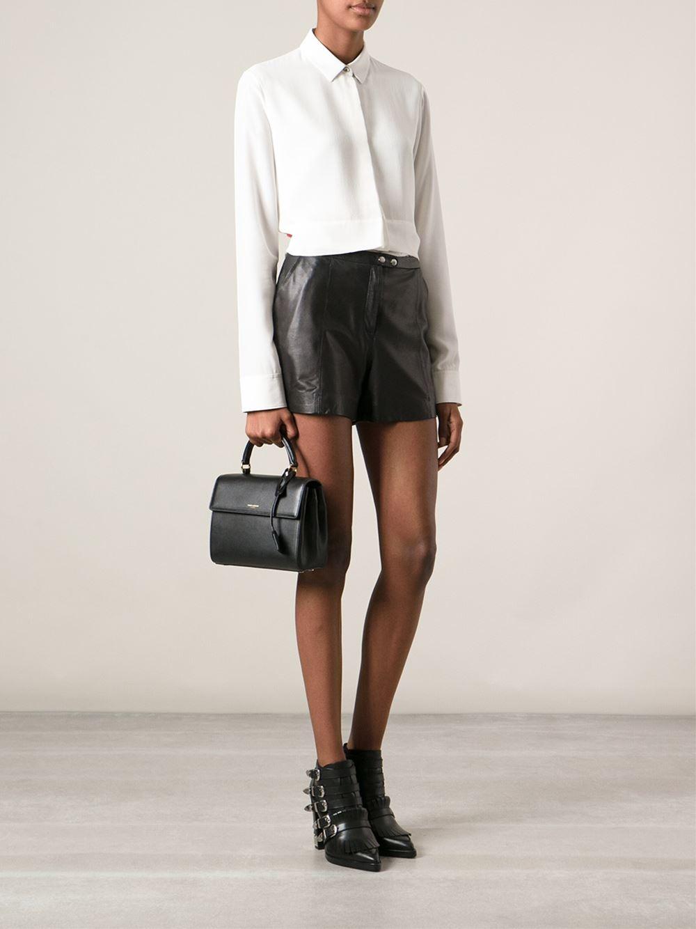 ysl wallet replica - yves saint laurent high school small chain bag, saint laurant bag