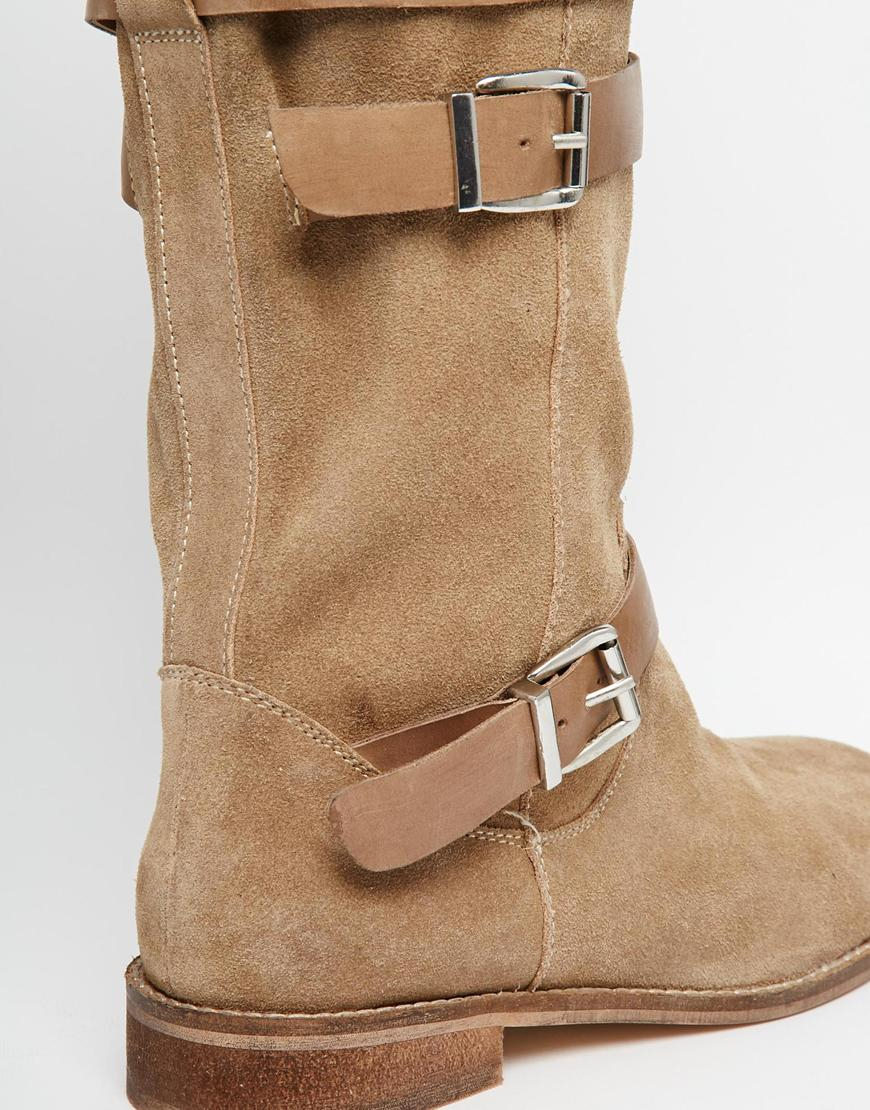Find slouch boots wide calf at ShopStyle. Shop the latest collection of slouch boots wide calf from the most popular stores - all in one place.