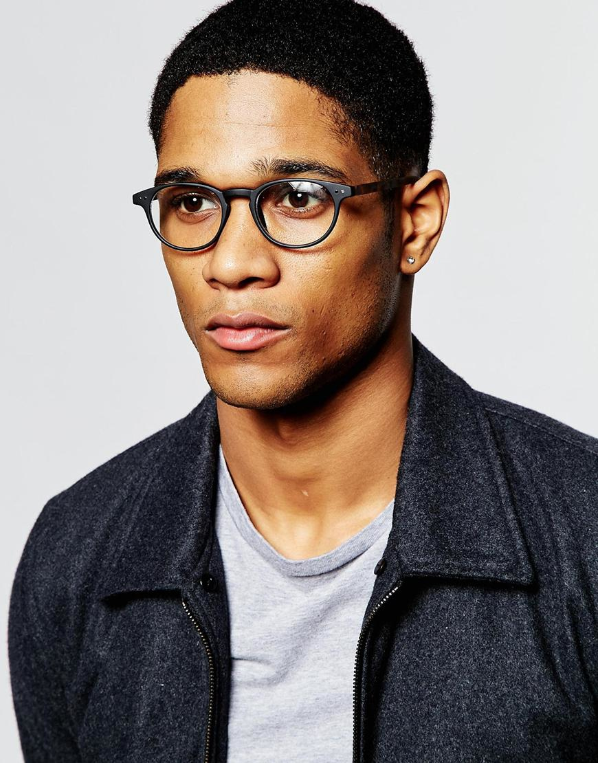 private-dev.tk is the online source for men's prescription eyeglasses and designer frames from the top eyewear brands. Find the frames that express your individual style—choose from classic, retro, hipster, sporty, designer, and more.