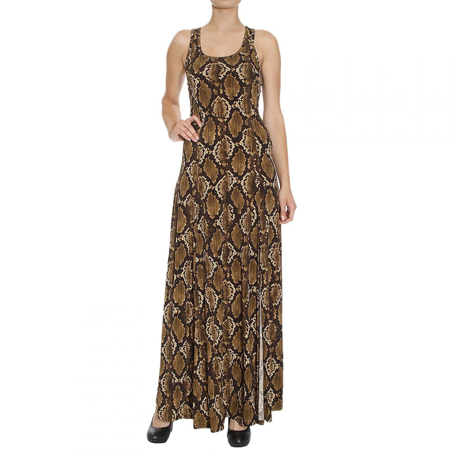 Fantastic Michael Kors Dresses For Women | Michael Kors | Pinterest