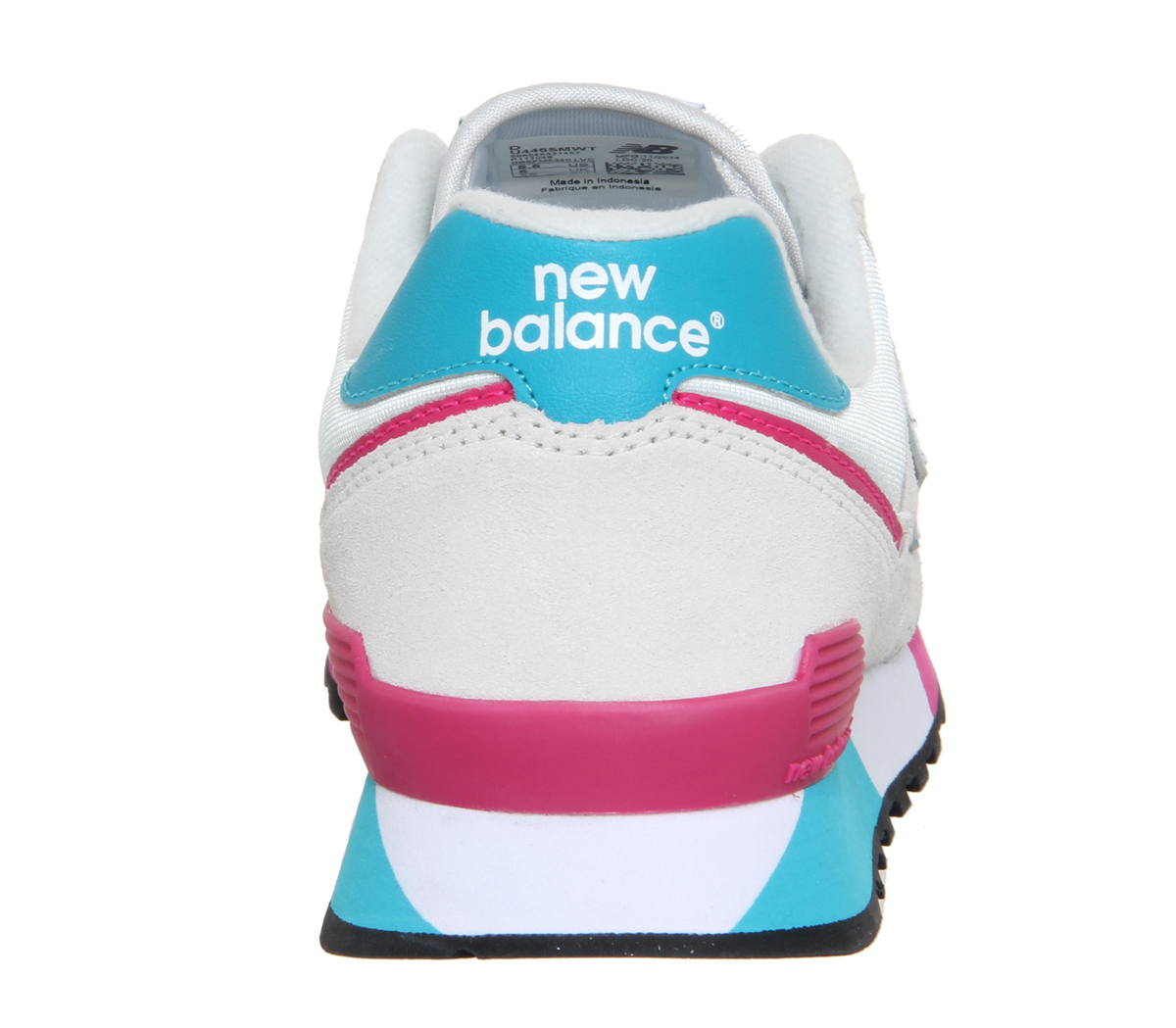 new balance 446 sos