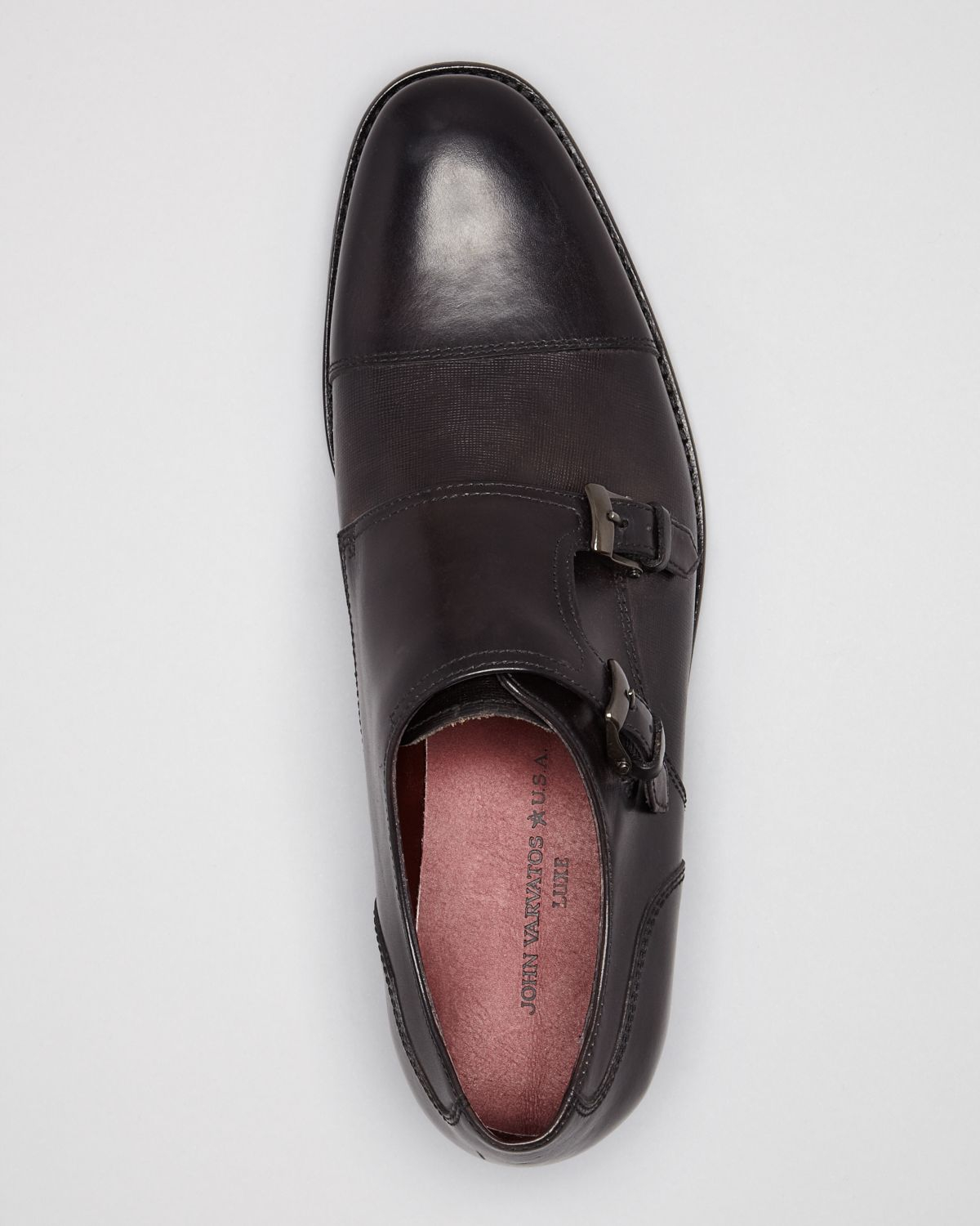Buy Florsheim Men's Woodard Cedar Shoe Tree and other Shoe & Boot Trees at 100loli.tk Our wide selection is eligible for free shipping and free returns.
