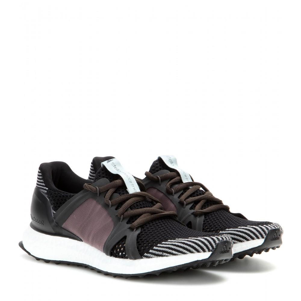 Sitio En Línea Oficial Stella Mccartney Sneakers Ultra Boost Venta Cómoda Auténtico Calidad Superior Barato frInHFi