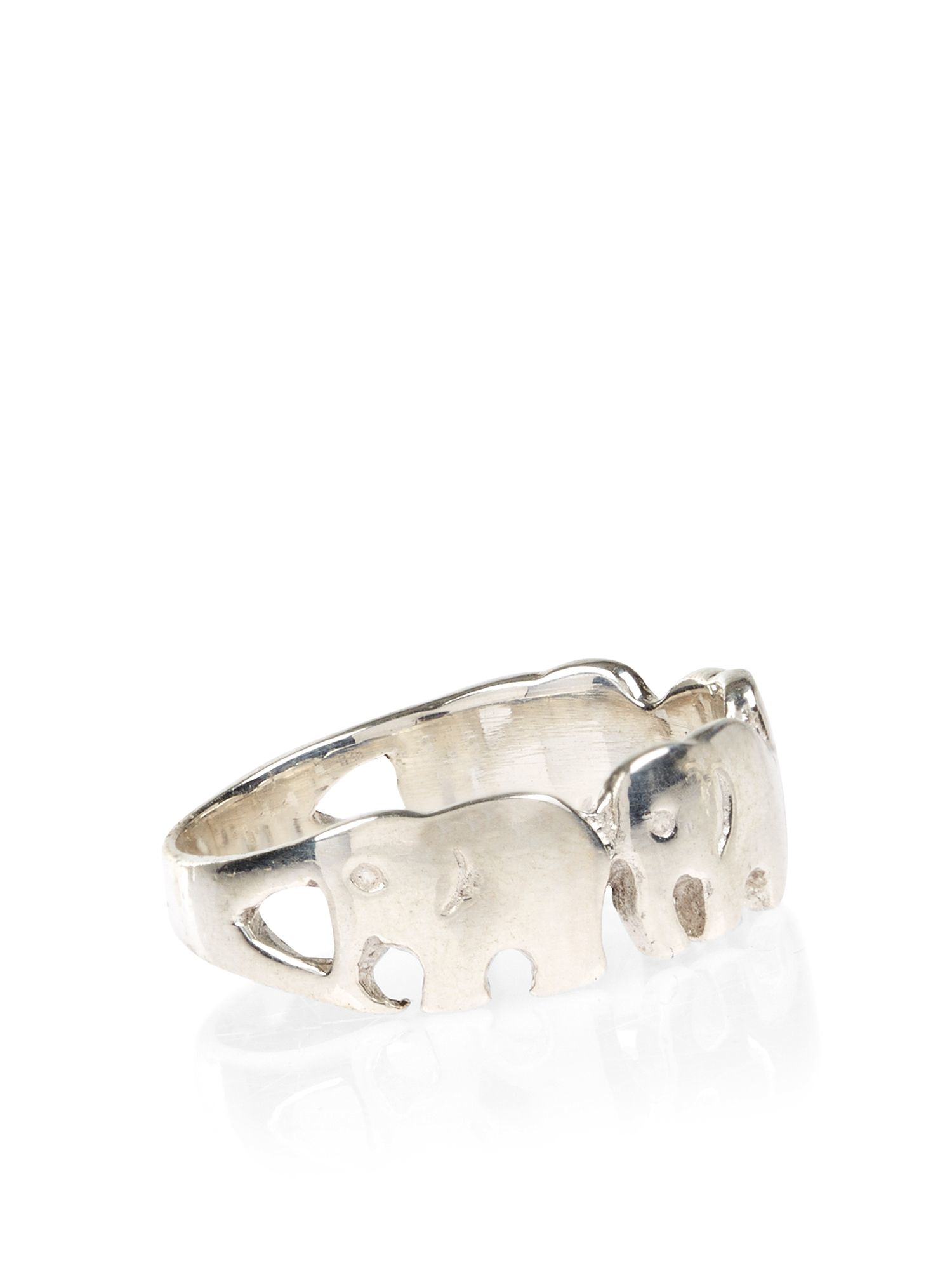 engagement product oceanic ring elephant products rings image shop