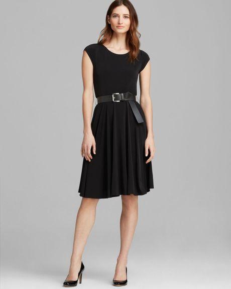 Michael Kors Prom Dresses - Fashion Ideas