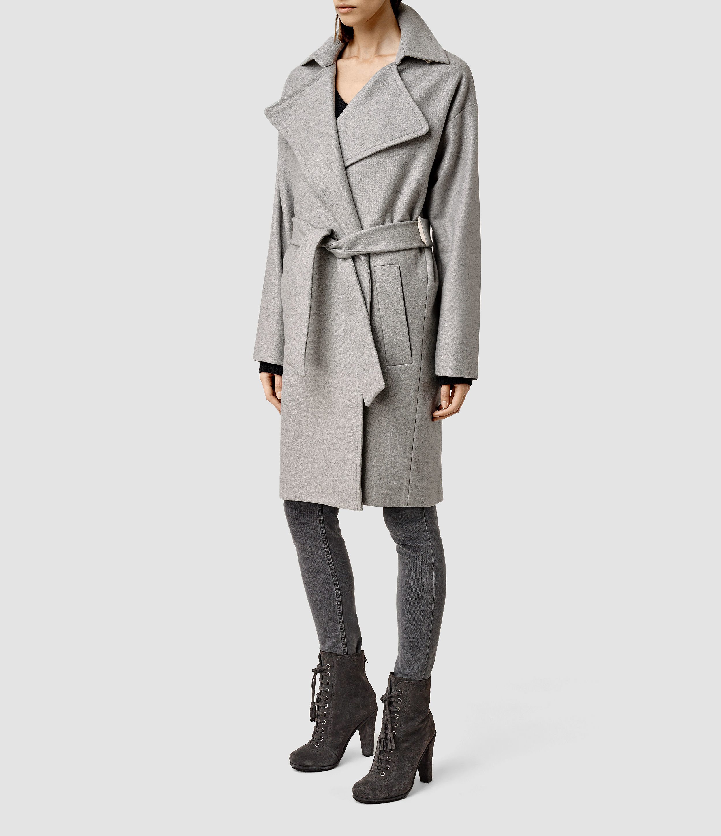 Find a all saints on Gumtree, the #1 site for Women's Clothing for Sale classifieds ads in the UK.