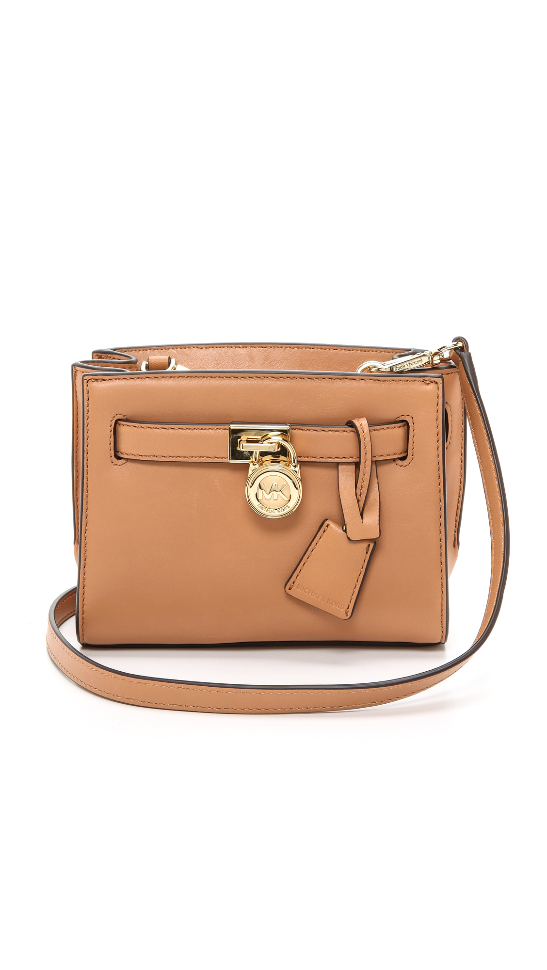 cec56525d0d5 Gallery. Previously sold at: Shopbop · Women's Michael By Michael Kors  Hamilton