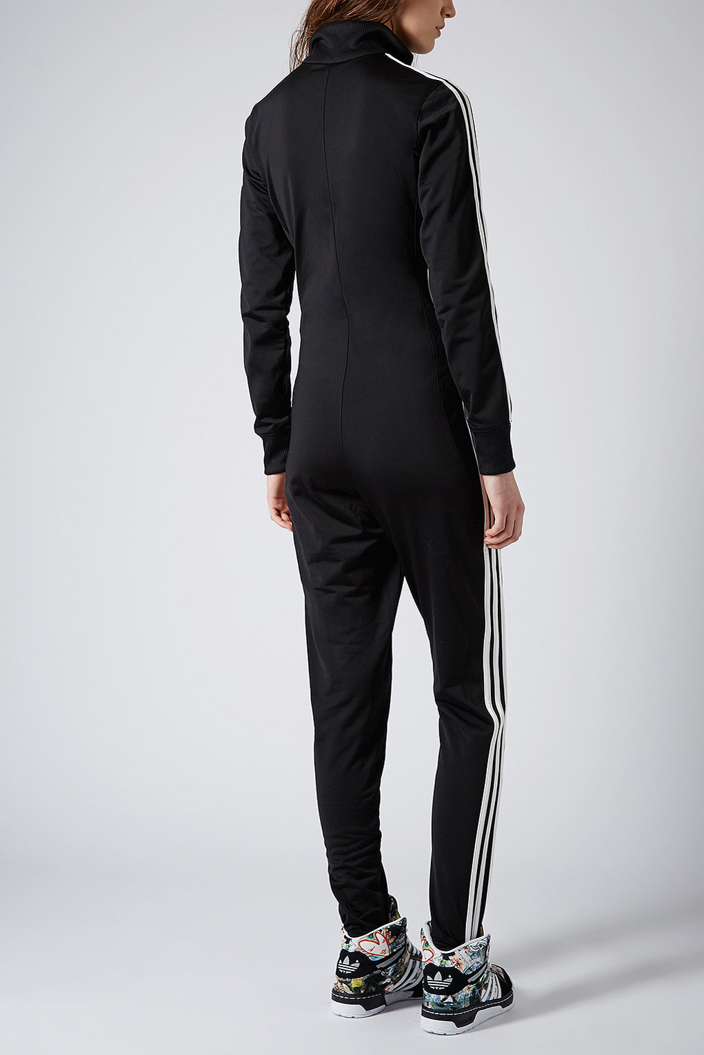 Cool 25 Perfect Adidas Women Jumpsuits U2013 Playzoa.com