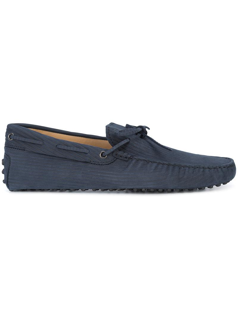 Tod's classic bow loafers cheap price outlet outlet footlocker buy cheap cheap recommend for sale xtXyN