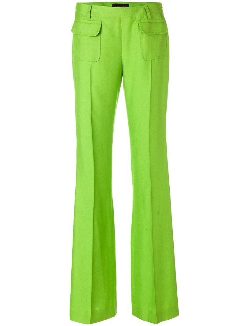 TROUSERS - Casual trousers Talbot Runhof Mxm65