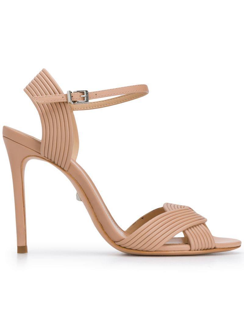 f27aea5de224d2 Schutz. Women s Summer Mestico Sandals