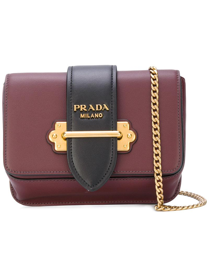 b08198773d3f Gallery. Previously sold at  Farfetch · Women s Belt Bags ...