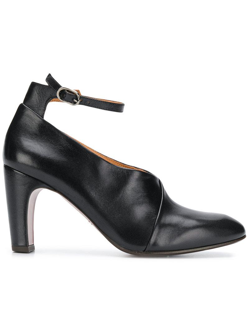 Cheap Sale Affordable Clearance Websites Chie Mihara Easy pumps Sale Manchester Great Sale UTA7t