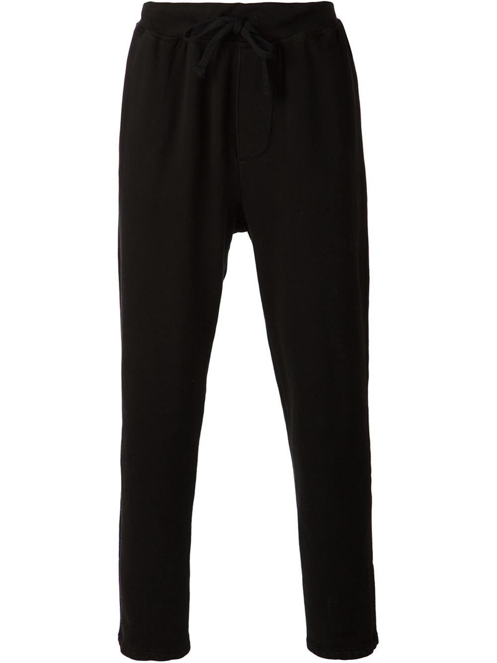 Find mens sweatpants with fly and pockets at ShopStyle. Shop the latest collection of mens sweatpants with fly and pockets from the most popular. Men's Sweatpants With Back Pockets Sweatpants With Front Pockets Men Mens Lightweight Sweatpants With Pockets Mens Button Fly Sweatpants.