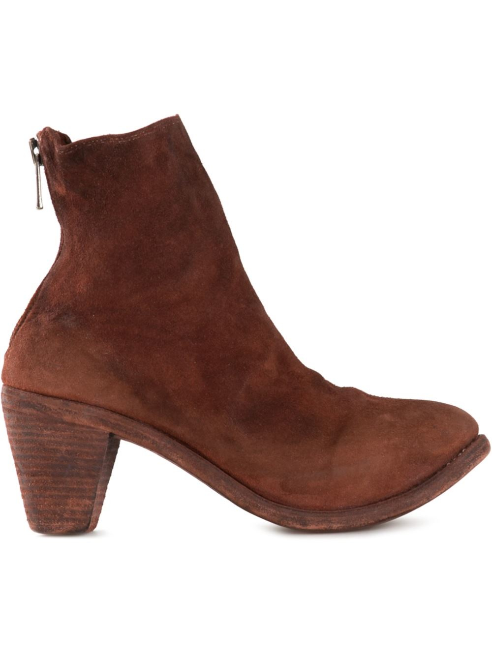 Excellent From Shorter Ankle Boot Styles To Sparkly Slippers  This Look Adds A Satin Bow To The Back Of The Boot Ugg Kasen The Dres