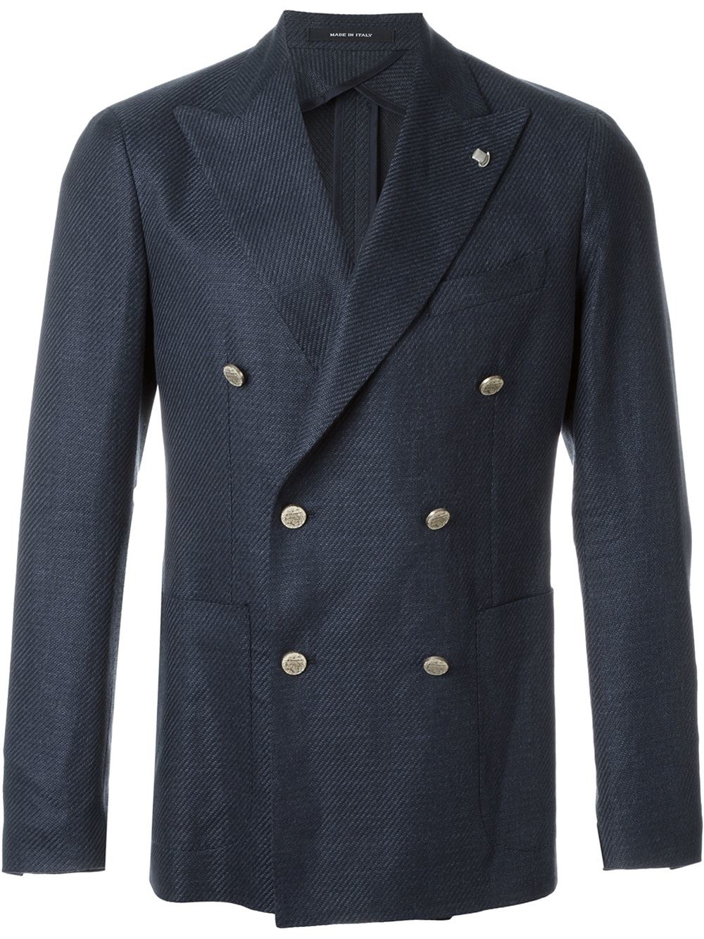 Looking for diverse colors and designs blazers sizes, velvet blazers, sport coats, jackets and double breasted blazers for men. Click here for more info!