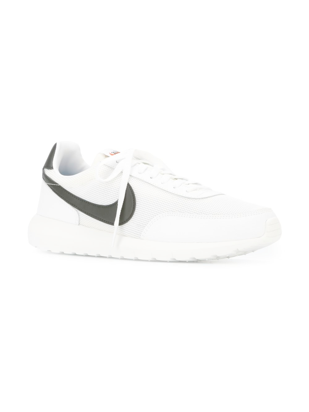 de7ce9b66b03 Gallery. Previously sold at  Farfetch · Men s Nike Roshe ...