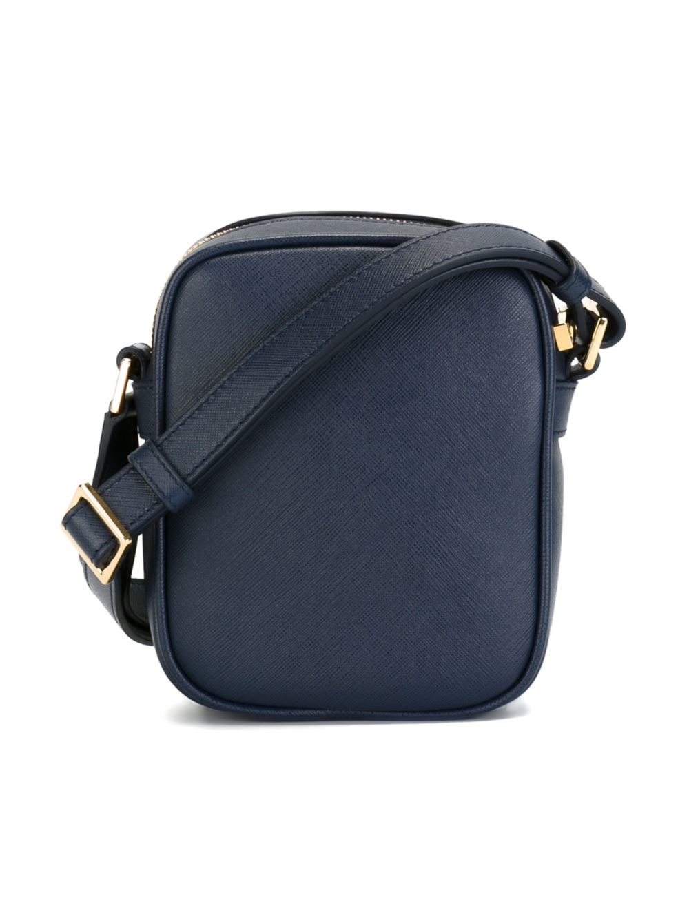 Find great deals on eBay for versace men bag. Shop with confidence.