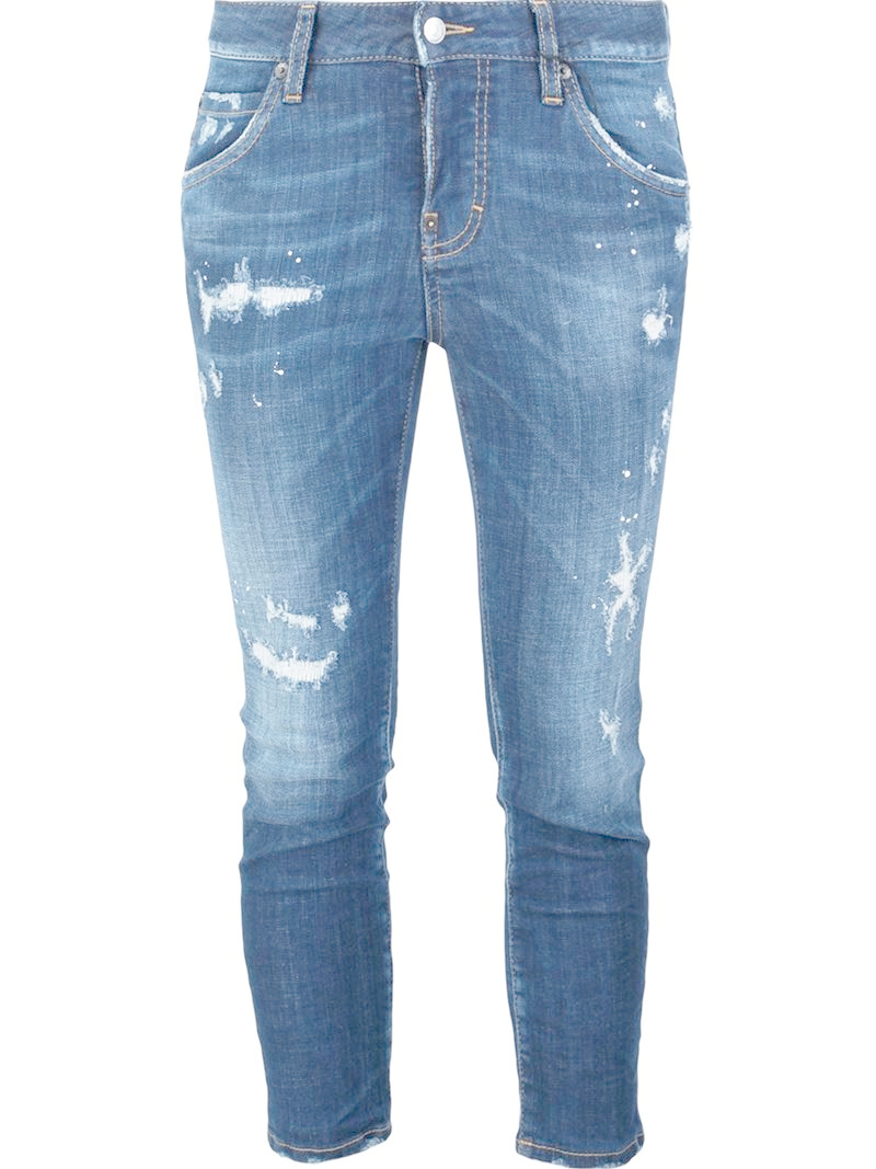 Find great deals on eBay for cool mens jeans. Shop with confidence.