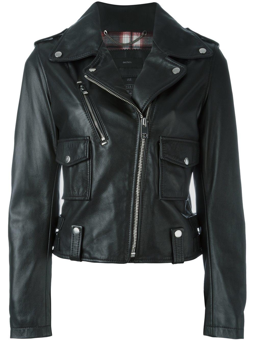 Cheap leather jackets uk