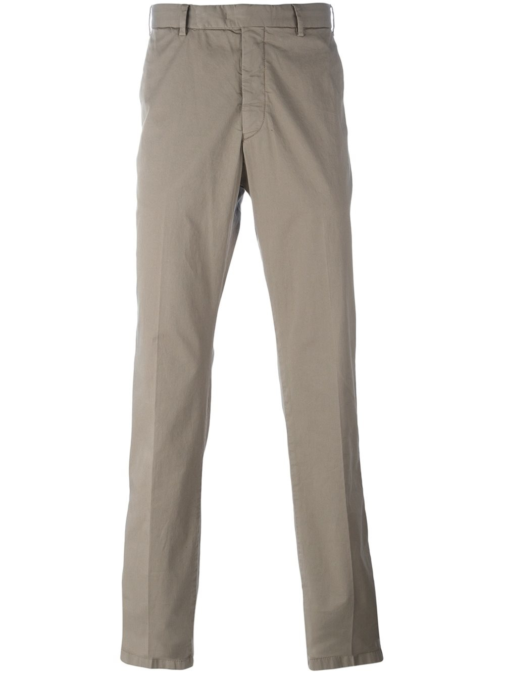 19648646c87e https   www.lyst.com clothing fendi-ruffled-silk-georgette-blouse-white ...