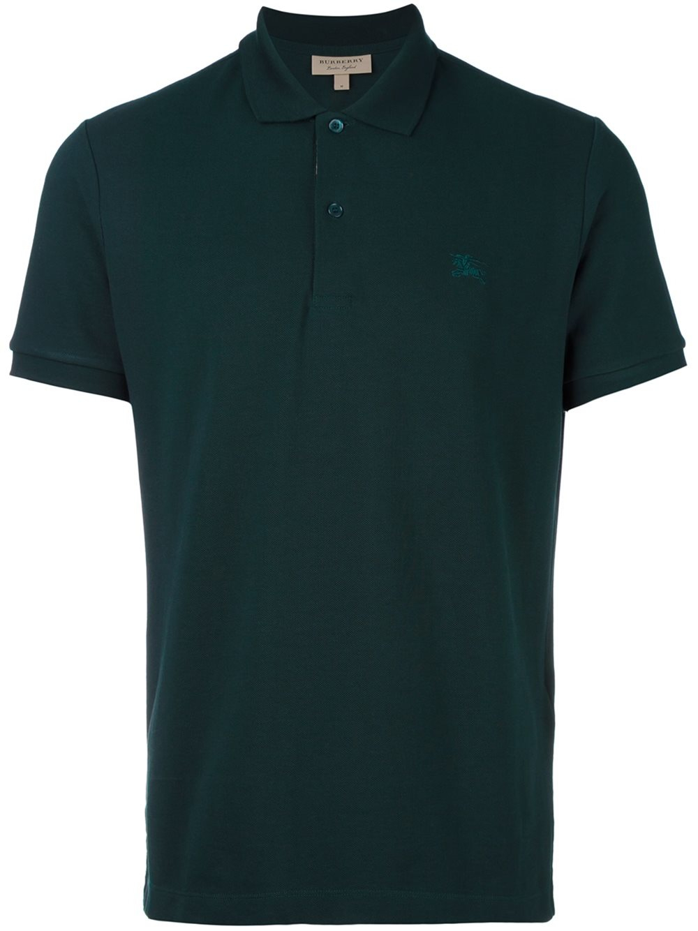 Shop men's polos at mediabroadqc.cf Discover a stylish selection of the latest brand name and designer fashions all at a great value.