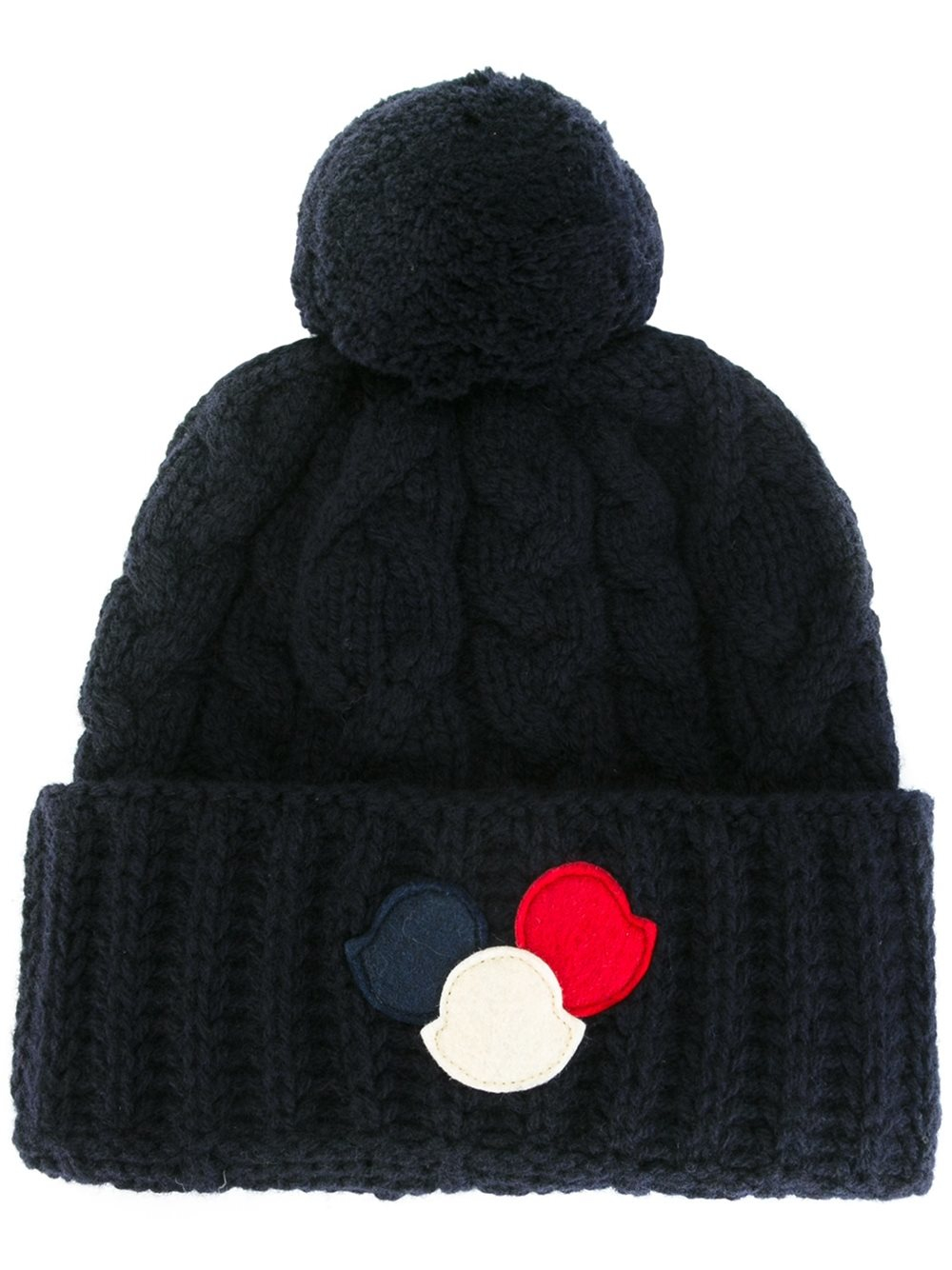 1c2b7e2d663 Gallery. Previously sold at  Farfetch · Men s Wool Hats ...