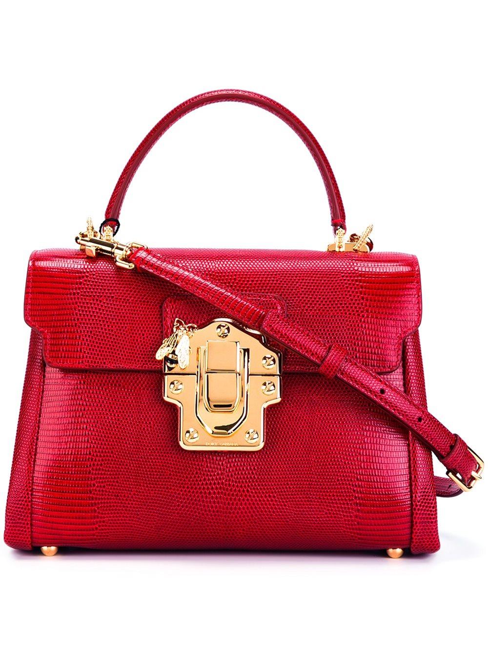 c6a45c03a2d7 Dolce Gabbana Handbags Australia