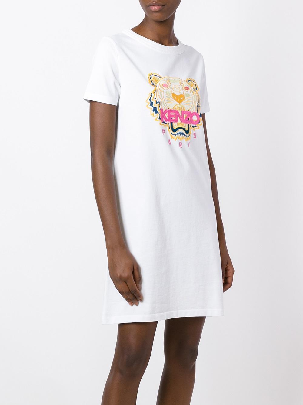 Calvin Klein T Shirt Women