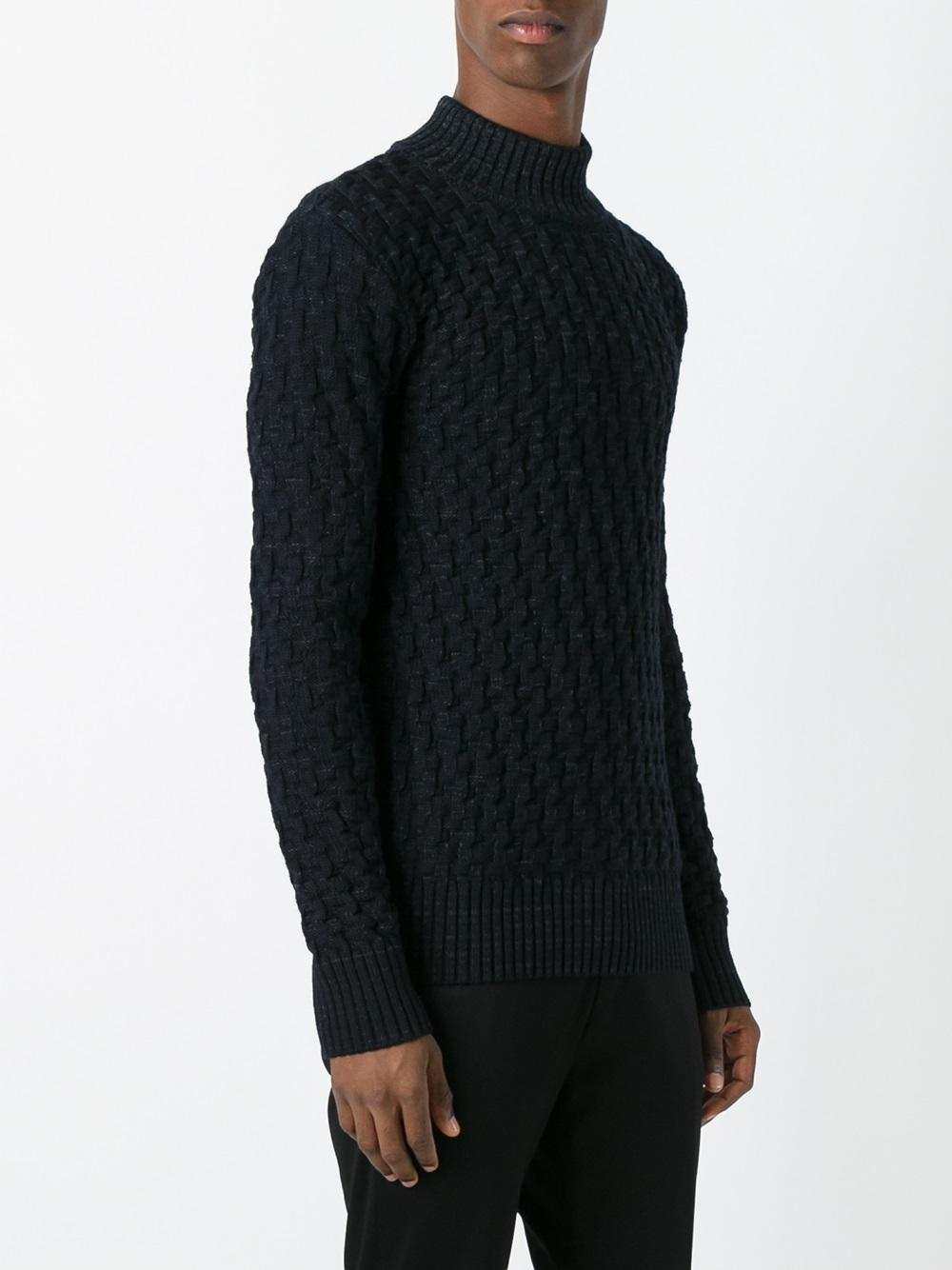 herning men Shop the latest sns herning clothing for men at farfetch choose exceptional pieces from the world's greatest luxury edit.