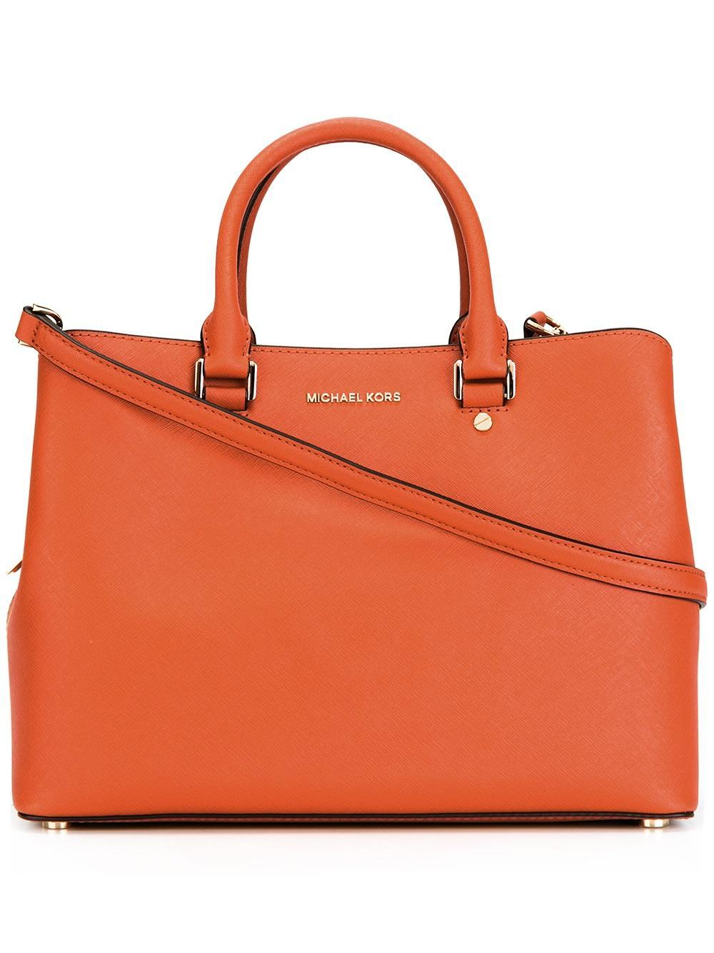 11829371d900b5 Michael Kors Tote Handbags Uk | Stanford Center for Opportunity ...