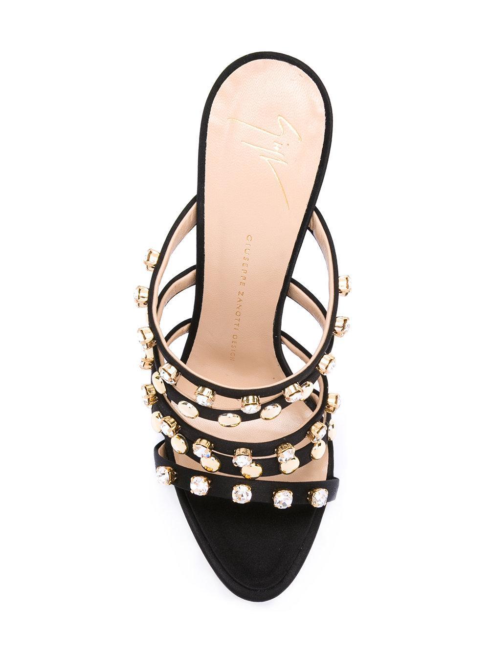 Hardy Women Nava Shoes