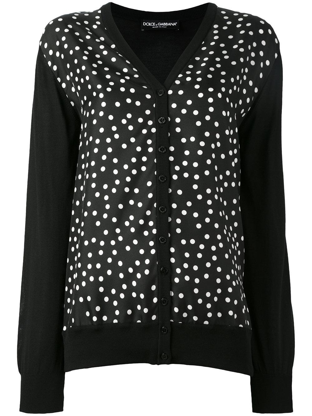 White and Black Polka Dot Cardigan - Polka dot Cardigan, Relaxed Cardigan, Polka dots AvaGraceClothing. 5 out of 5 stars (50) $ Favorite Add to See similar Black polka dot kimono cardigan,kimono jacket,chiffon vest Senamon. 5 out of 5 stars (31) .