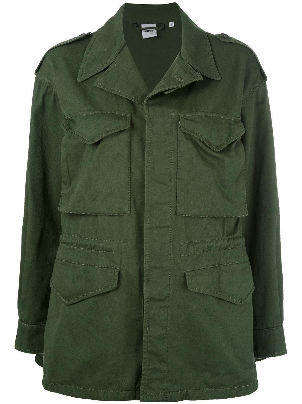 Find green cargo jacket at Macy's Macy's Presents: The Edit - A curated mix of fashion and inspiration Check It Out Free Shipping with $49 purchase + Free Store Pickup.