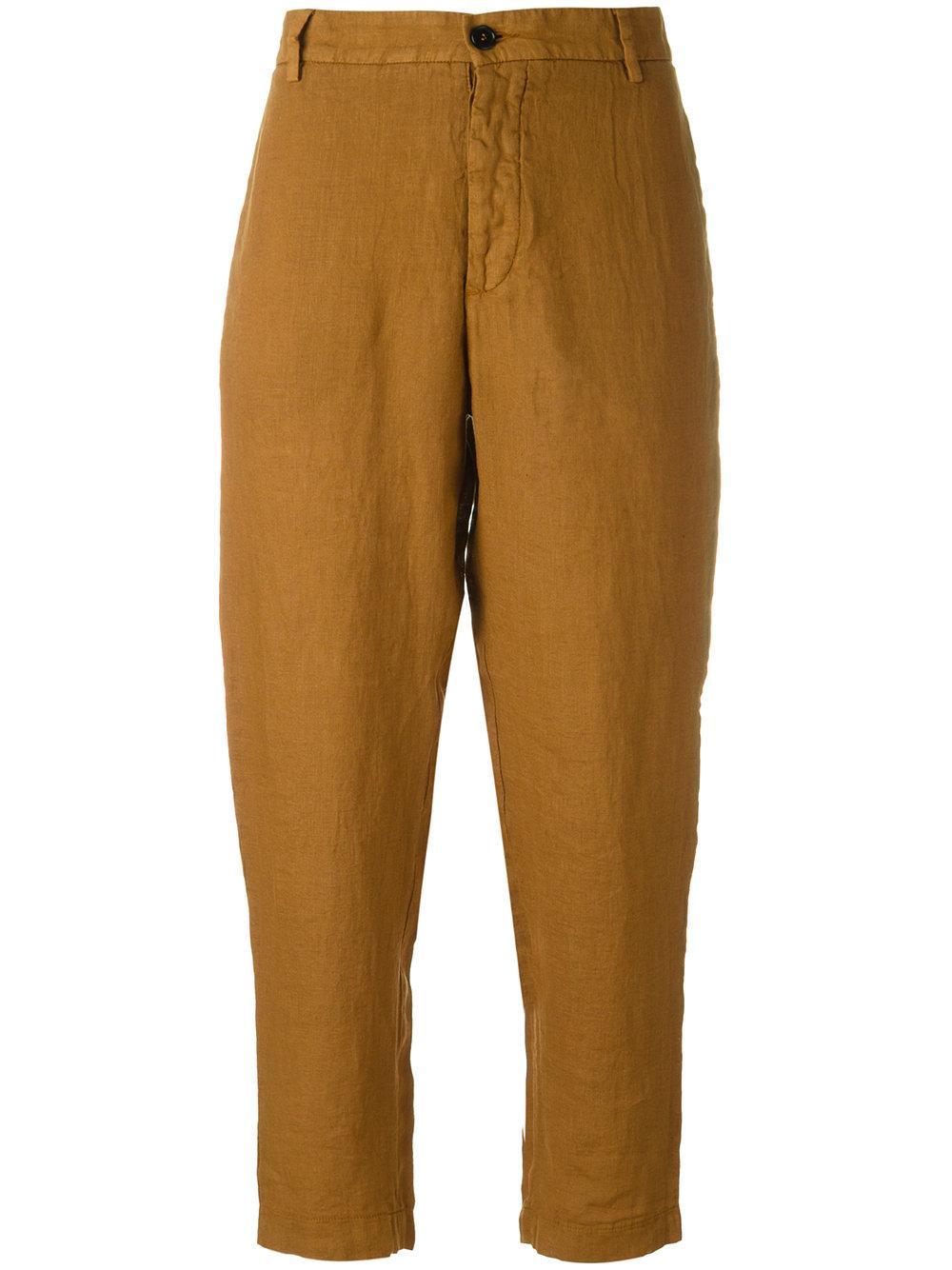 Free shipping and returns on Women's Brown Pants & Leggings at ajaykumarchejarla.ml