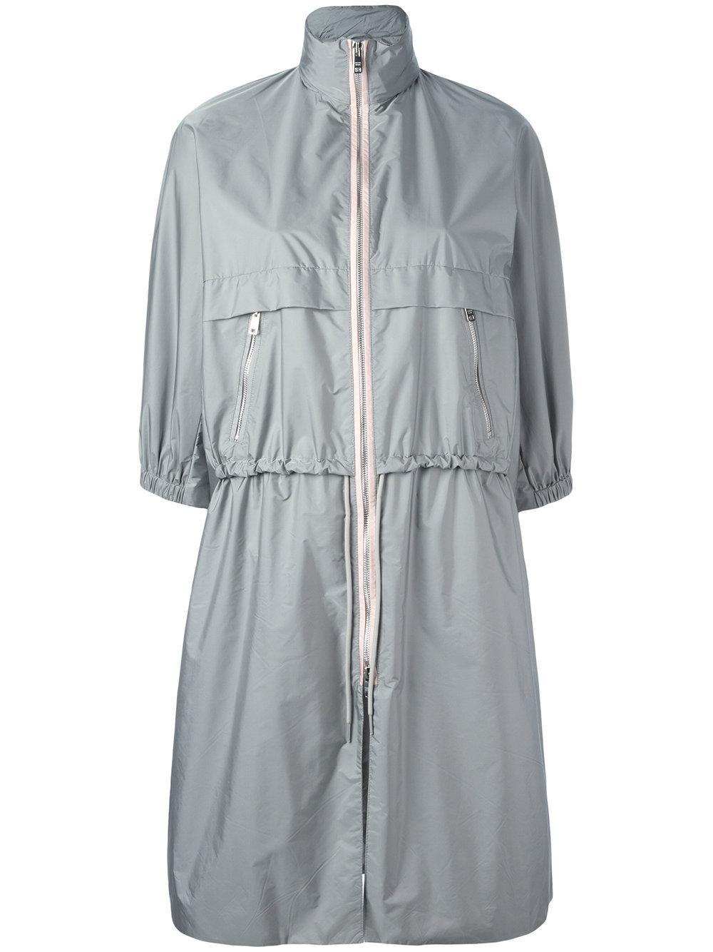Prada coats women