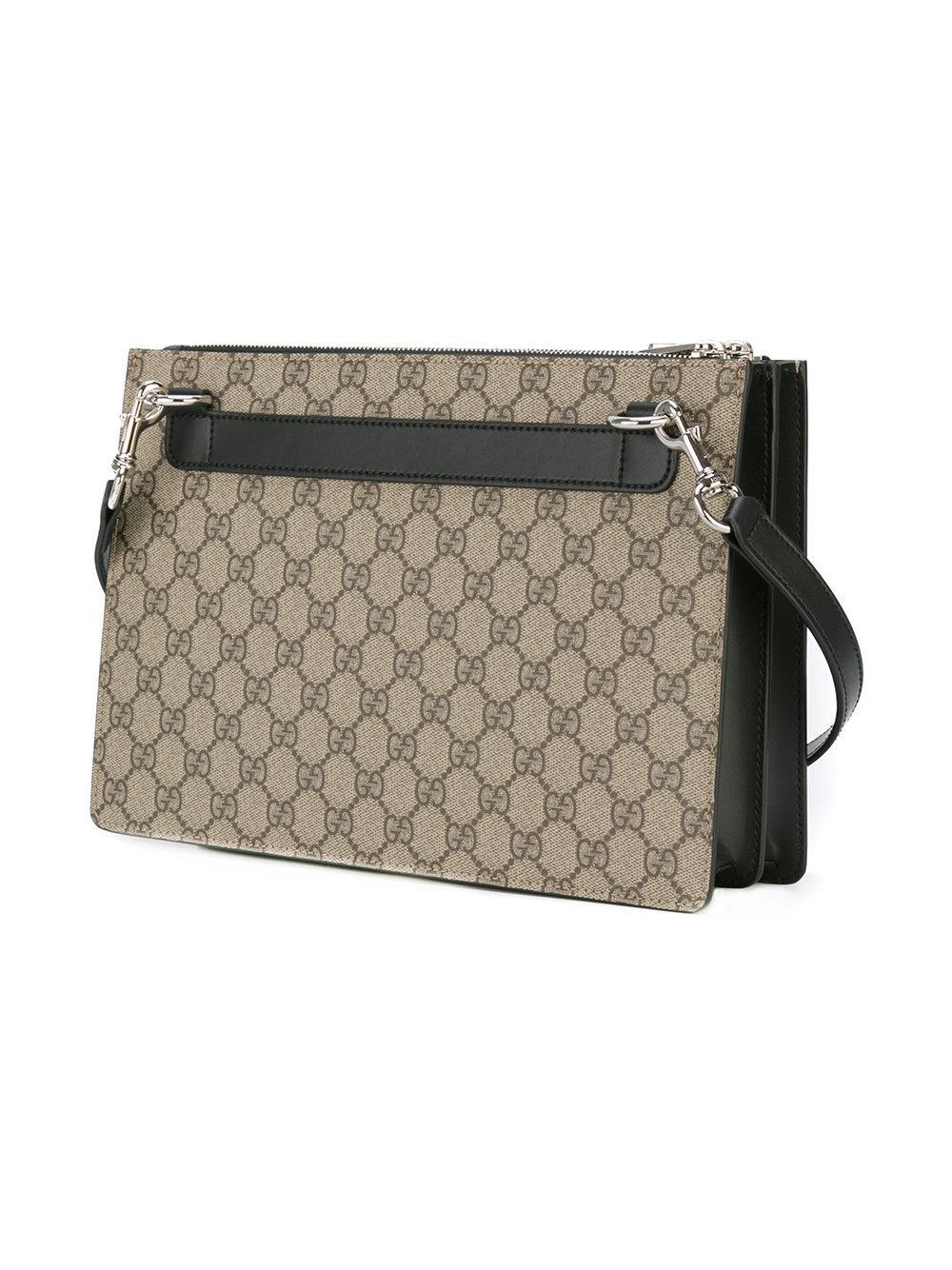 77f81f6419e Gucci Shoulder Bag Mens - Ontario Active School Travel