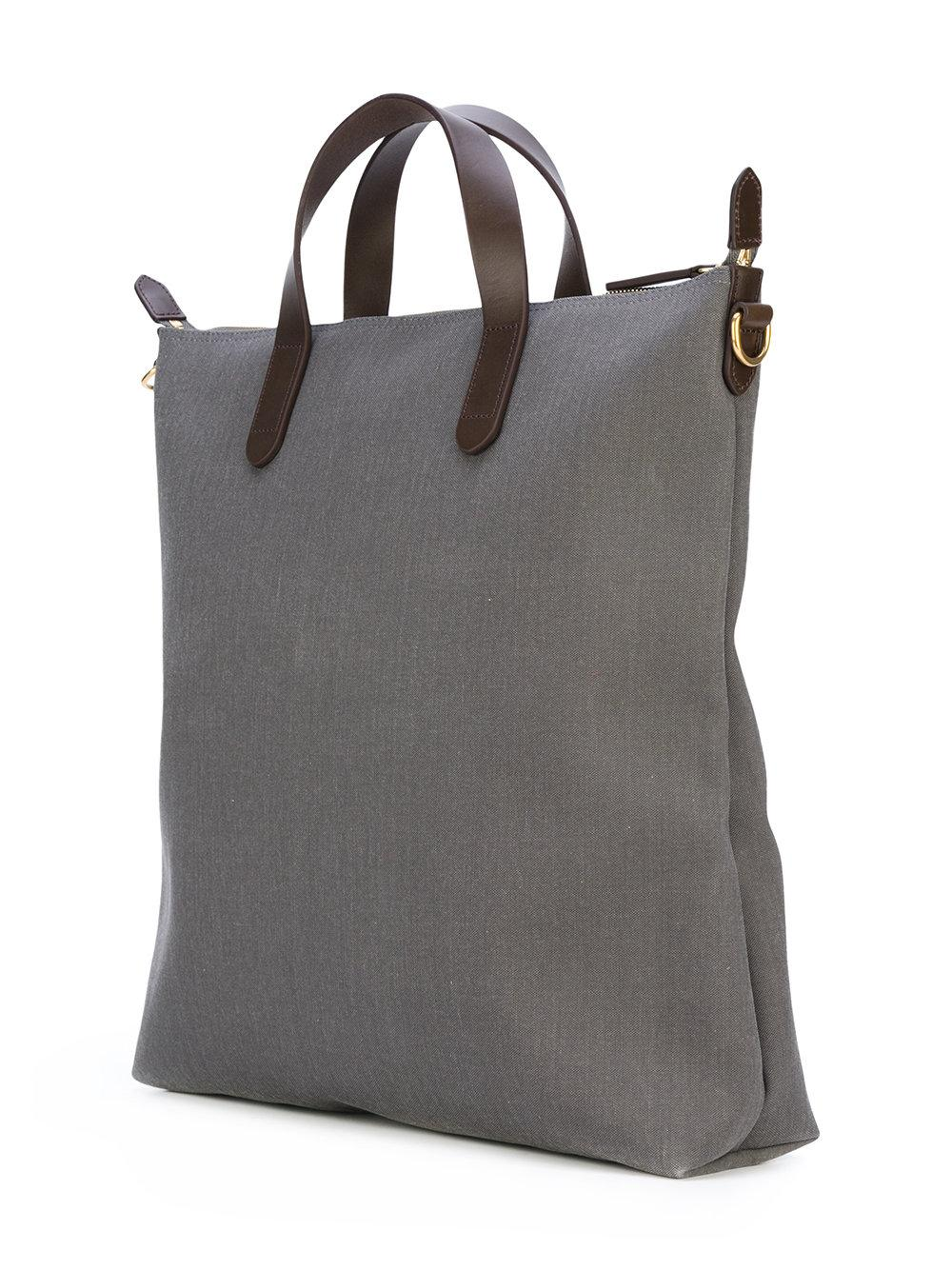 Discover the latest collection of Balenciaga Shopping Bags for Men at the official online store.