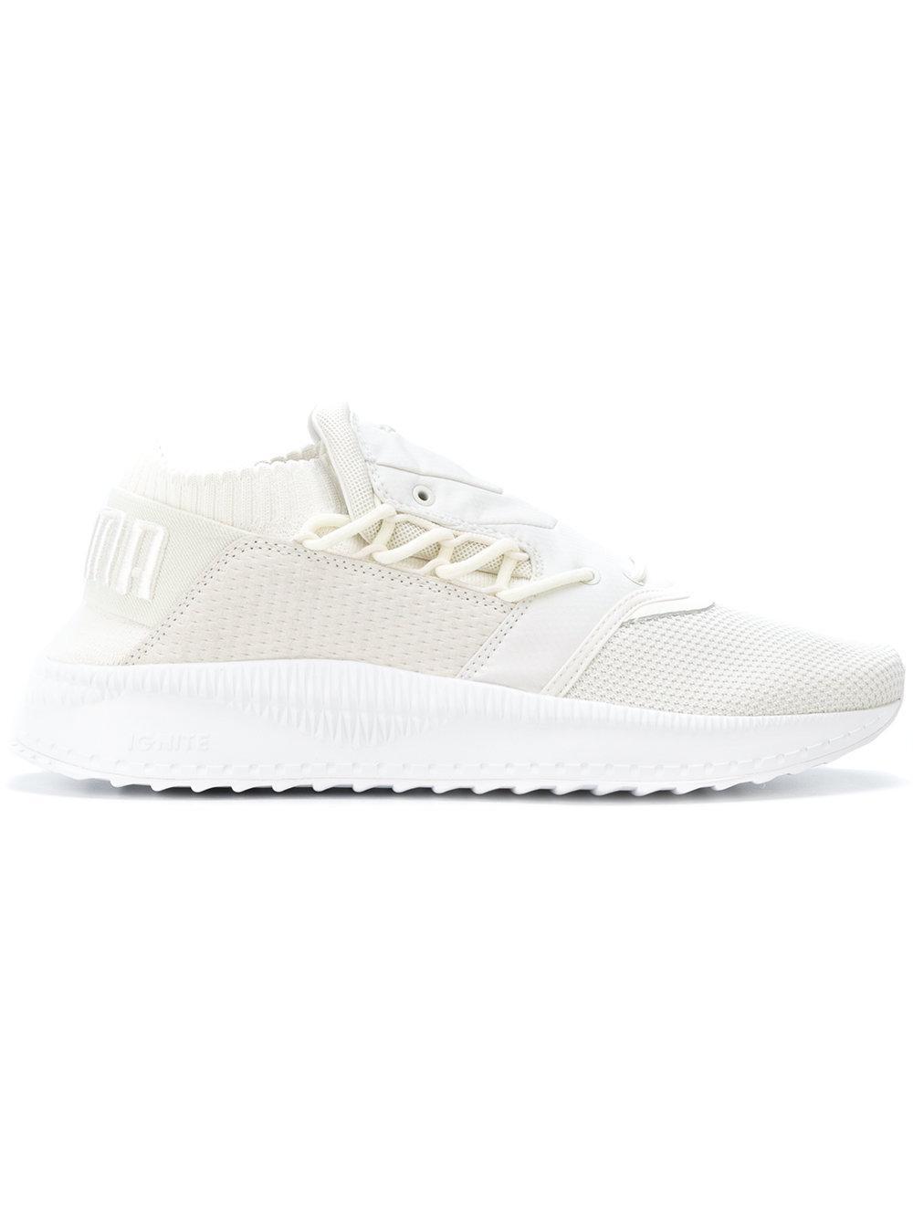 47636053ab4 Lyst - Puma Tsugi Shinsei Raw Sneakers in White for Men