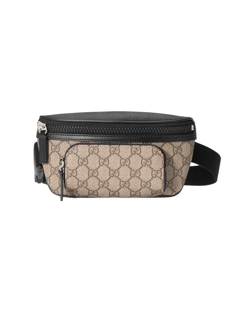 4f7694cff80f Gucci Supreme Belt Bag Uk | Stanford Center for Opportunity Policy ...