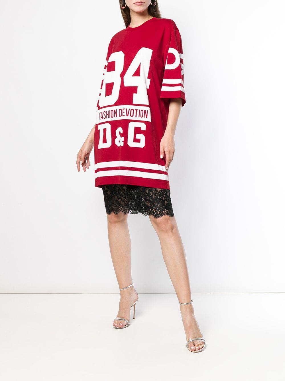 67fe3f822cec oversized basketball jersey