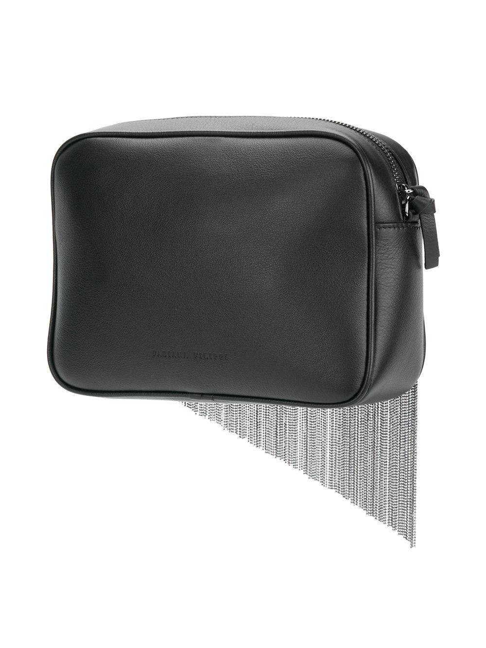 Fabiana Filippi embellished shoulder bag Sale Exclusive 0KKURQm2