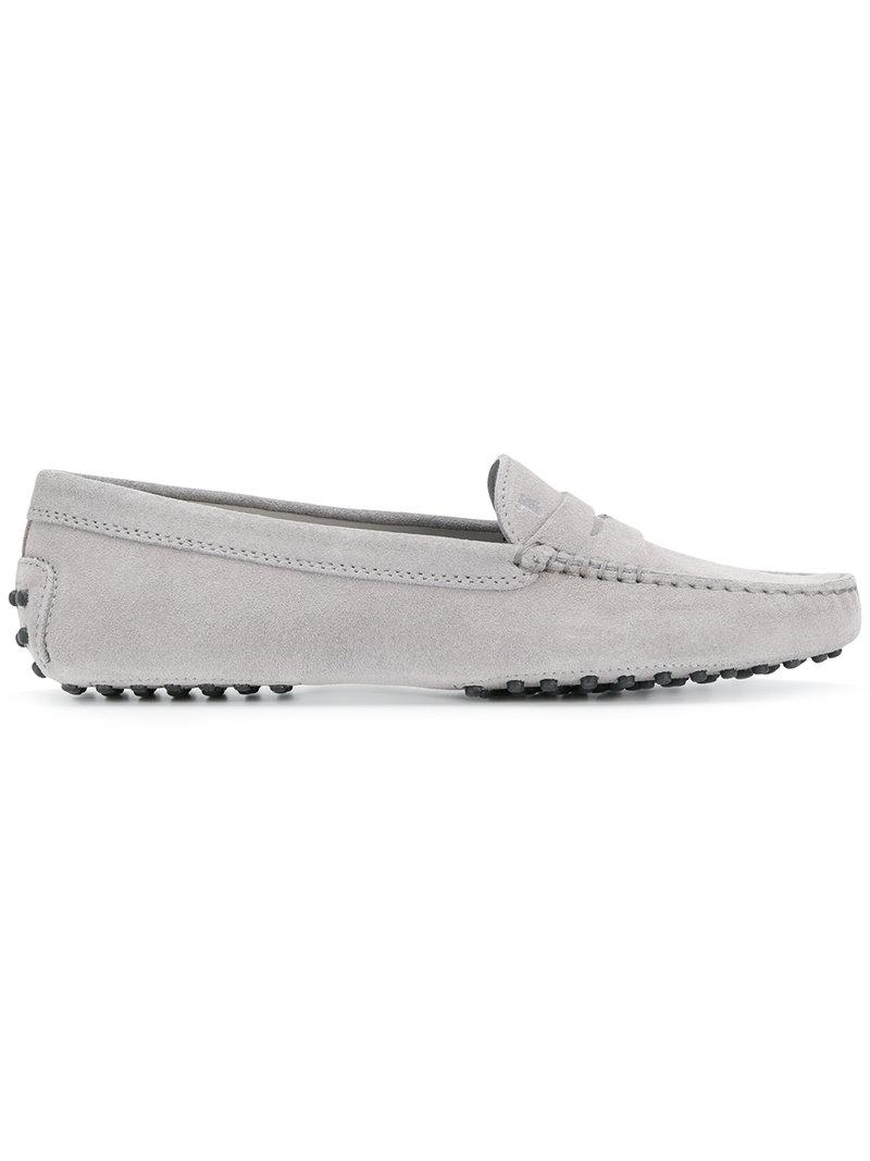 Tod's Gommini Mocassino loafers cheap get to buy sast 3qE4Hh5