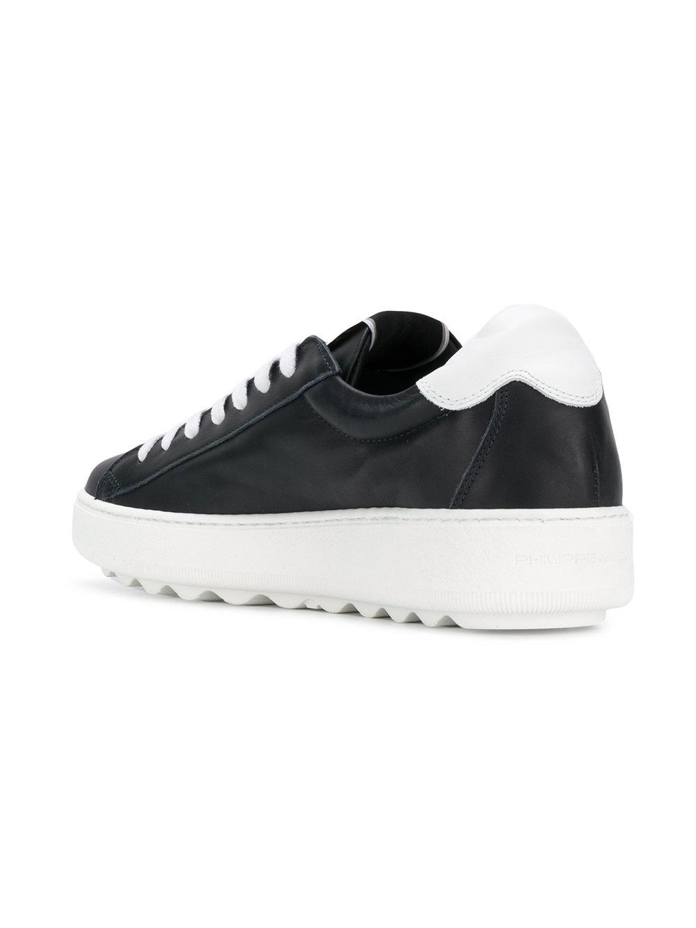 Madeleine sneakers - Blue Philippe Model Visit Online BsODA