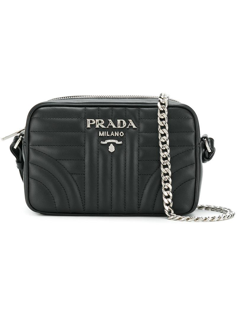 7e484c7a43ef Prada Cross Body Bag Uk   Stanford Center for Opportunity Policy in ...