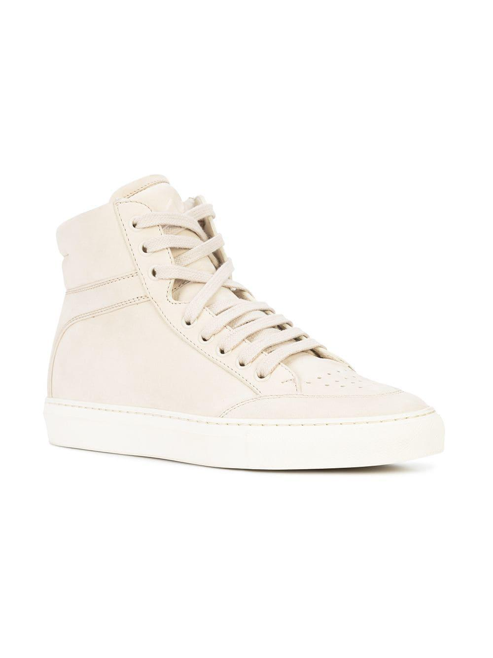 In Lyst Natural Crema Primo Koio w8xqp4RH