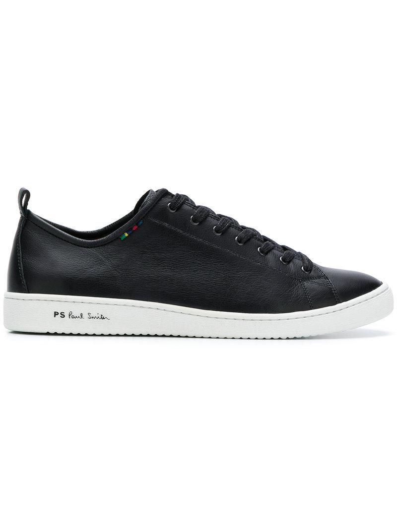 huge discount 1dc3e 34d95 ps-by-paul-smith-Blue-Classic-Low-top-Sneakers.jpeg