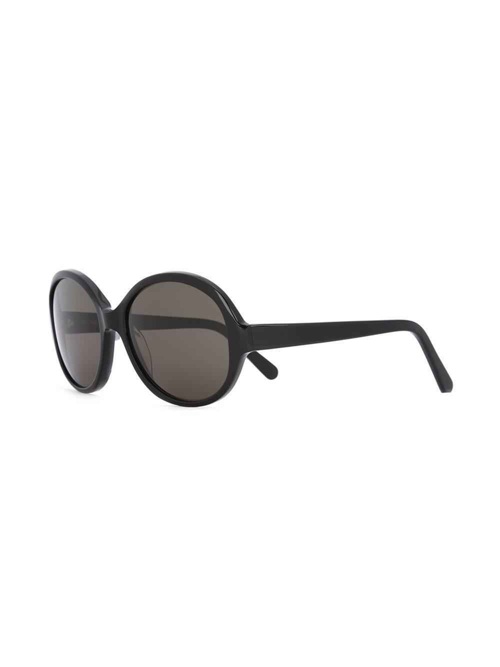 Selima Optique 'Jaqueline' sunglasses Hyper Online With Paypal Cheap Price Cheap Sale rAlNCoYeu