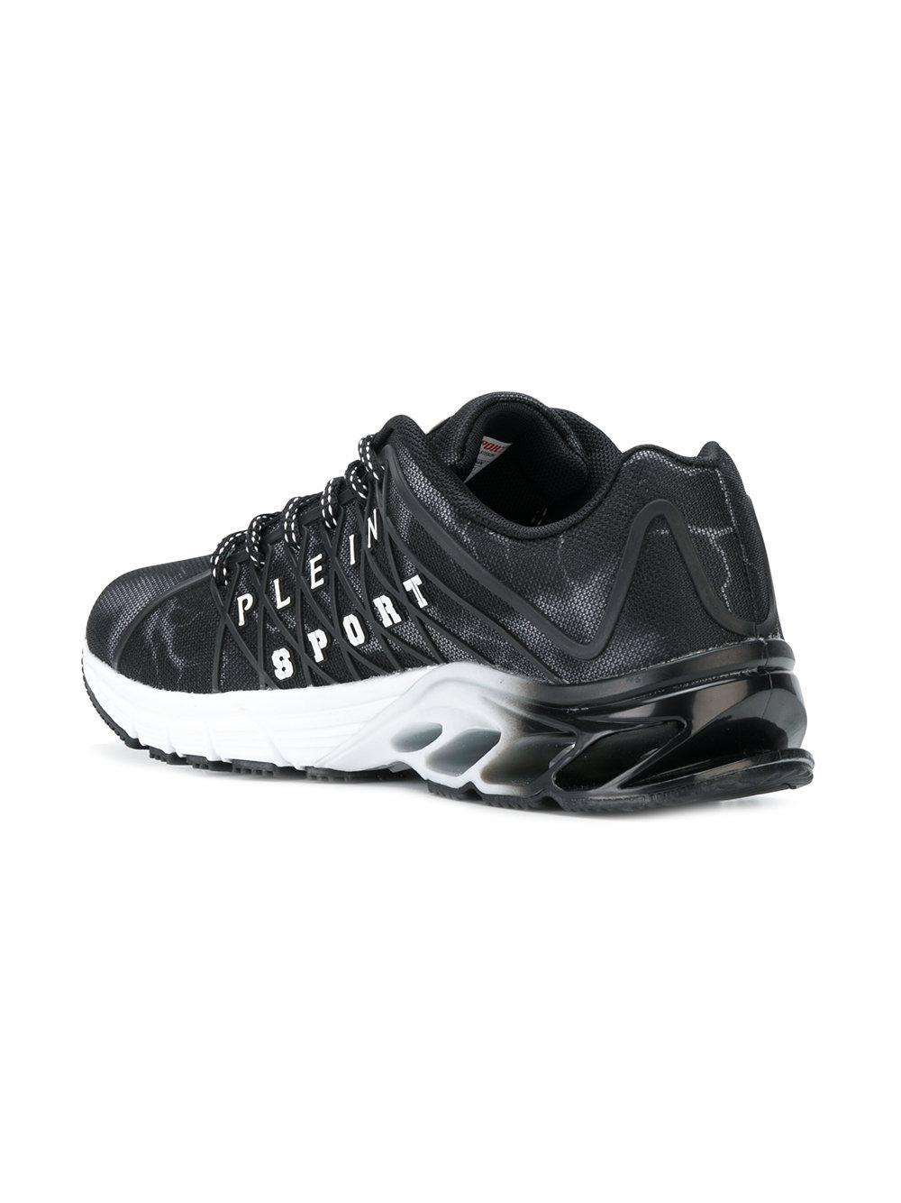 Philipp Plein Angelique Runner sneakers w5jNv5YjMW